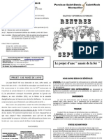 Bulletin-paroissial-1-septembre-2012.pdf