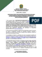 Edital PRG 018 Revalida2ºSem_0