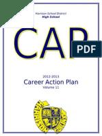 hs cap book for 2012-2013