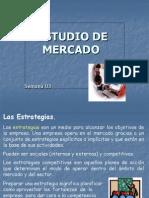 ejemplopowerpointestudiodemercado-110719192630-phpapp02