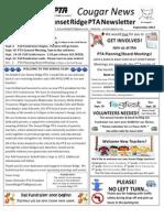 PTA 2012 NewsletterSeptember PDF