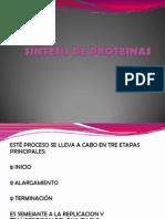 Expo Bioquimica (2)