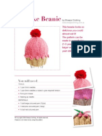 Cupcake Beanie.pdf