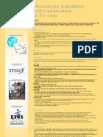 UAE Physiotherapy Organization Formation