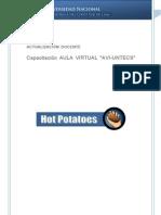 94487668 Manual Hot Potatoes