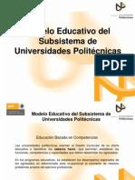 PPT Inducción Profesores
