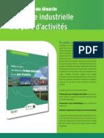 Préz Guide Ecologie Industrielle Orée