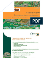 Préz_colloque Guide Ecologie Industrielle Orée