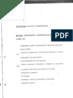 Resolución 6321-95 4° Parte