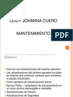 Presentacion 1 Marce