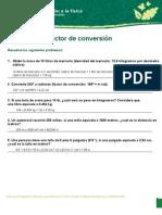FIS_U1_A2_FLFS