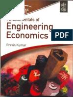 fundamentals of engineering economics park solutions manual