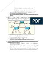 Examen Final Cisco CCNA 5 fasttrack 0.4