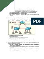Examen Final Cisco CCNA 5 fasttrack 0.4