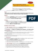 Plaquette _plateforme DI INEED 2008