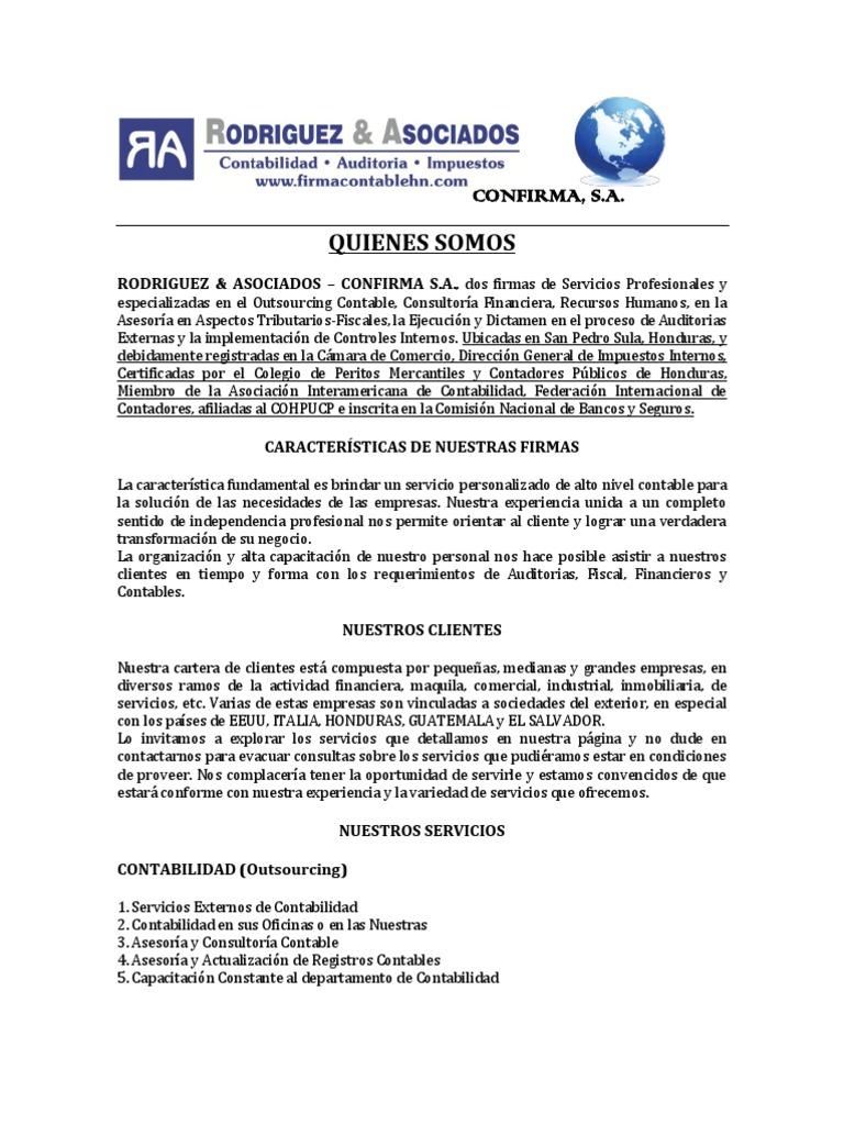 Perfecto Carta De Presentación Muestra Servicio Al Cliente Gratuito ...