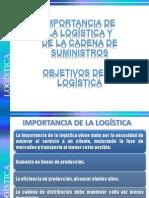1.1.y 1.2 SCM- Tec.sn Juan Ago-2012
