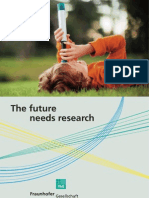 Thefutureneedsresearch_fraunhofer