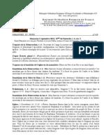Ordo_Doyenné_Roumain