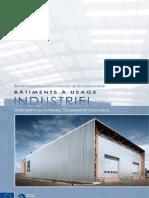 BestPractice Industrial FR