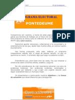 Programa PP 2007