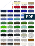 nace cip level 1 study material pdf