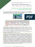 Aula 0_Informatica Consurso