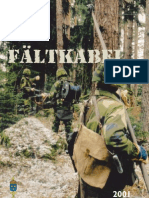 DL1000 Sbr Fm Faltkabel