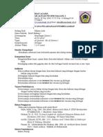 1. RPP Istima' PPL 2 Kelas X MAN Malang 1