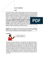 11-Financas_ProjecaoResultados