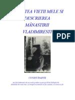 Viata Maicutei Veronica Vol1