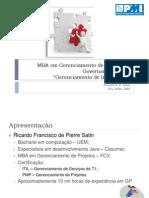 gerenciamentodeintegrao-110703093602-phpapp02