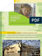 Presentacion CeDa