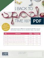 Flyer BacktoSpool Demo Sept0112 US