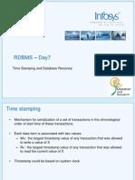 RDBMS_DB07_Day7