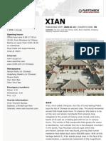 xian_en