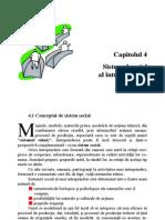 pagina2 (3)