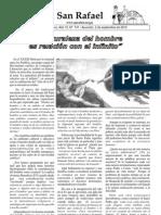 Boletín Informativo del 02/09/2012