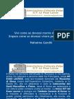 Associazione Onlus ICT Ad Duas Lauros -  Web e ICT al servizio di Territorio, Cultura, Scuole e Cittadinanza