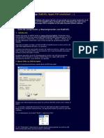 Como Utilizar El Formato Ratdvd