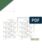 eDrum16 Analog v0 6