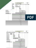 007 - Process Folw Chart Disco-01