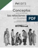 Final Modulo Conceptos (2)