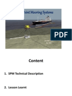 Single Point Mooring Systems-large