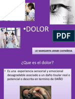 Dolor (2)