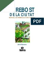 Manual de permacultura urbana
