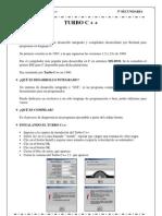 ManuManual Turbo CalTurboC_A4