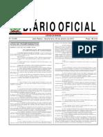 diáriooficial-25012012