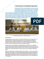 Icid Day Article Cbip