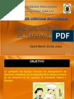 Diapos de Alimentos Corregidas Para Imprimir 18-7-2012